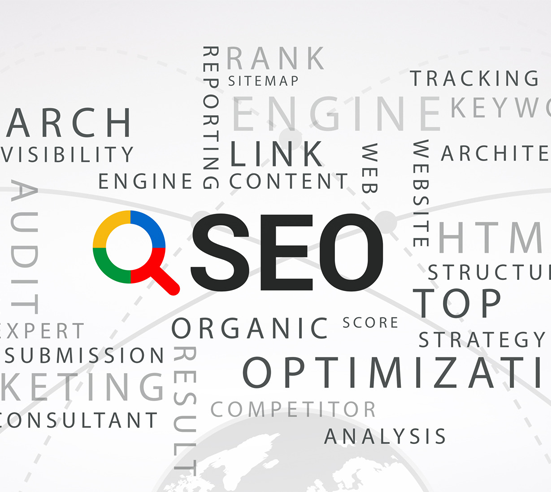 seo service in egypt